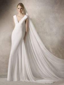 Vestiti da Sposa, Abito da Sposa Modello HOLLY