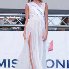 L'Atelier a Thiene Vicenza, Selezioni Miss Mondo