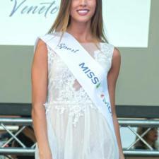 Selezioni Miss Mondo, L'Atelier Thiene Vicenza